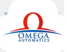 Omega Automatics